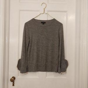 Like new J. Crew Sweater - XS
